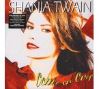 Shania Twain Come On Over