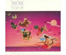 Talk Talk It's My Life