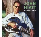 John Hiatt Collected =2LP=