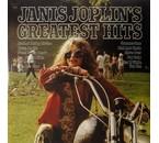 Janis Joplin Janis Joplin's Greatest Hits
