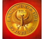Earth, Wind & Fire -Best of = Vol 1=