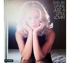 Shelby Lynne -Just A Little Lovin