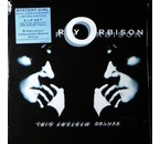 Roy Orbison Mystery Girl =Expanded=2LP=