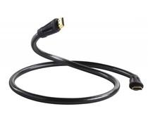 QED Performance HDMI W/E