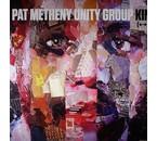 Pat Metheny -Kin<-> =2LP 180g=