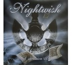 Nightwish Dark Passion Play =2LP=