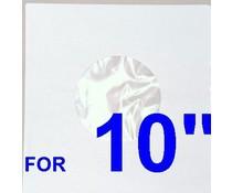 VinylVinyl =10 inch =Inner sleeve=10pcs=