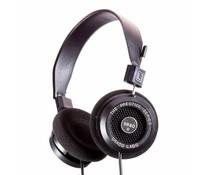Grado  SR60e = Headphone Prestige Series=