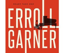 Erroll Garner Ready Take One =2LP=
