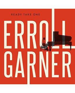 Erroll Garner Ready Take One =2LP=