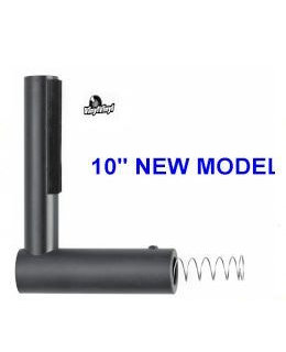 Okki Nokki Vacuum arm 10 inch - Latest model