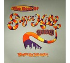 Sugarhill Gang Rapper's Delight: The Best Of Sugarhill Gang