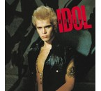 Billy Idol Billy Idol