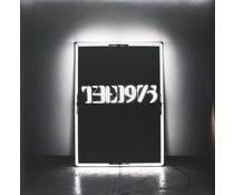 1975, the ( Nineteen Seventy Five) 1975