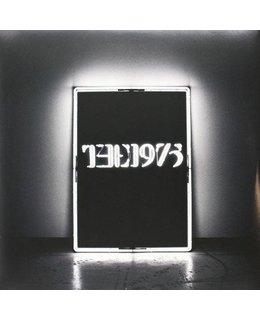 1975, the ( Nineteen Seventy Five) 1975(Nineteen Seventy Five)