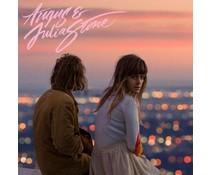 Angus & Julia Stone Angus & Julia Stone