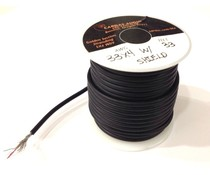 Cardas Armwire 4x33AWG Shielded