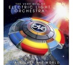 Electric Light Orchestra(ELO) All Over the World - The Very Best of  ELO=2LP=