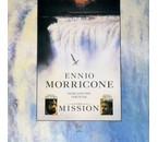 Ennio Morricone -OST- Soundtrack Mission   =Ennio Morricone=