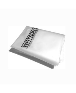 watsons  Soft Protection Cover -for Watsons  Record Washing Machine