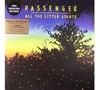 Passenger All the Little Lights