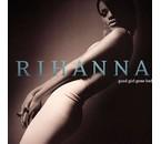Rihanna Good Girl Gone Bad