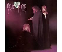Stevie Nicks Wild Heart = 180g vinyl LP =