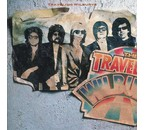 Traveling Wilburys, the Traveling Wilburys ‎ 1