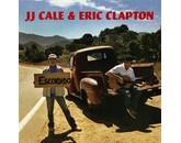 J.J. Cale Road To Escondido