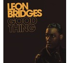 Leon Bridges Good Thing =180g =