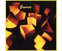 Genesis - Genesis =180g vinyl LP =