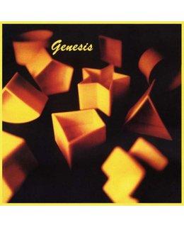 Genesis Genesis =180g= HQ vinyl =