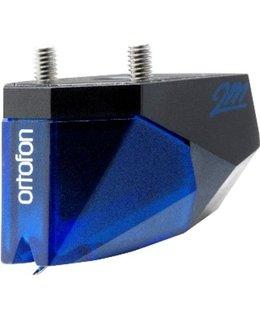 Ortofon 2MBlue