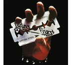 Judas Priest British Steel-HQ/Reissue-