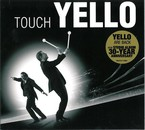 Yello ===CD==Touch Yello==