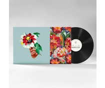 Maribou State Maribou State – Kingdoms In Colour