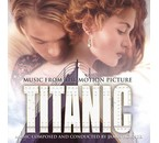 OST - Soundtrack- Titanic (Music From The Motion Picture)
