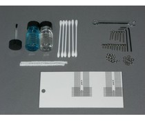 SRMTech Cartridge Tune-up Kit