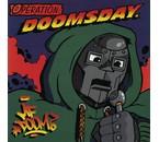 MF Doom Operation: Doomsday