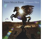 Steve Miller Band Ultimate Hits =2LP=