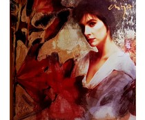 Enya Water Mark