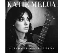 Katie Melua Ultimate Collection
