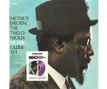 Thelonious Monk Monk s Dream