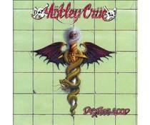 Motley Crue -Dr. Feelgood