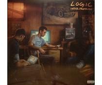 Logic -Under Pressure