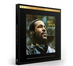 Marvin Gaye What s Going On -2xLP 45RPM =MFSL BOXSET=LTD