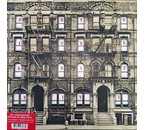 Led Zeppelin -Physical Graffiti =2LP=