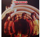 Kinks, the -The Kinks Are The Village Green Preservation Society