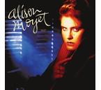 Alison Moyet Alf