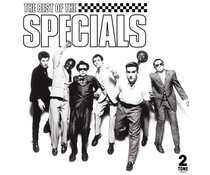 Specials, the Best of The Specials =2LP =180g